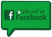 Miljöpartiet Nacka på Facebook